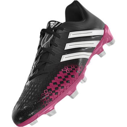 cheap for discount 4ba94 0312d Adidas Predator Absolado LZ TRX FG