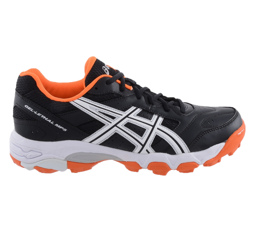 Asics Gel Létal Heren Mp5 nHc0FA